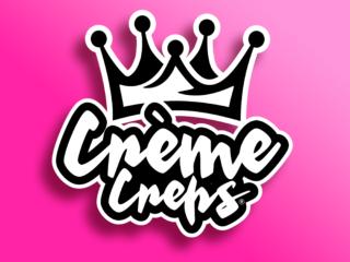 Creme Creps