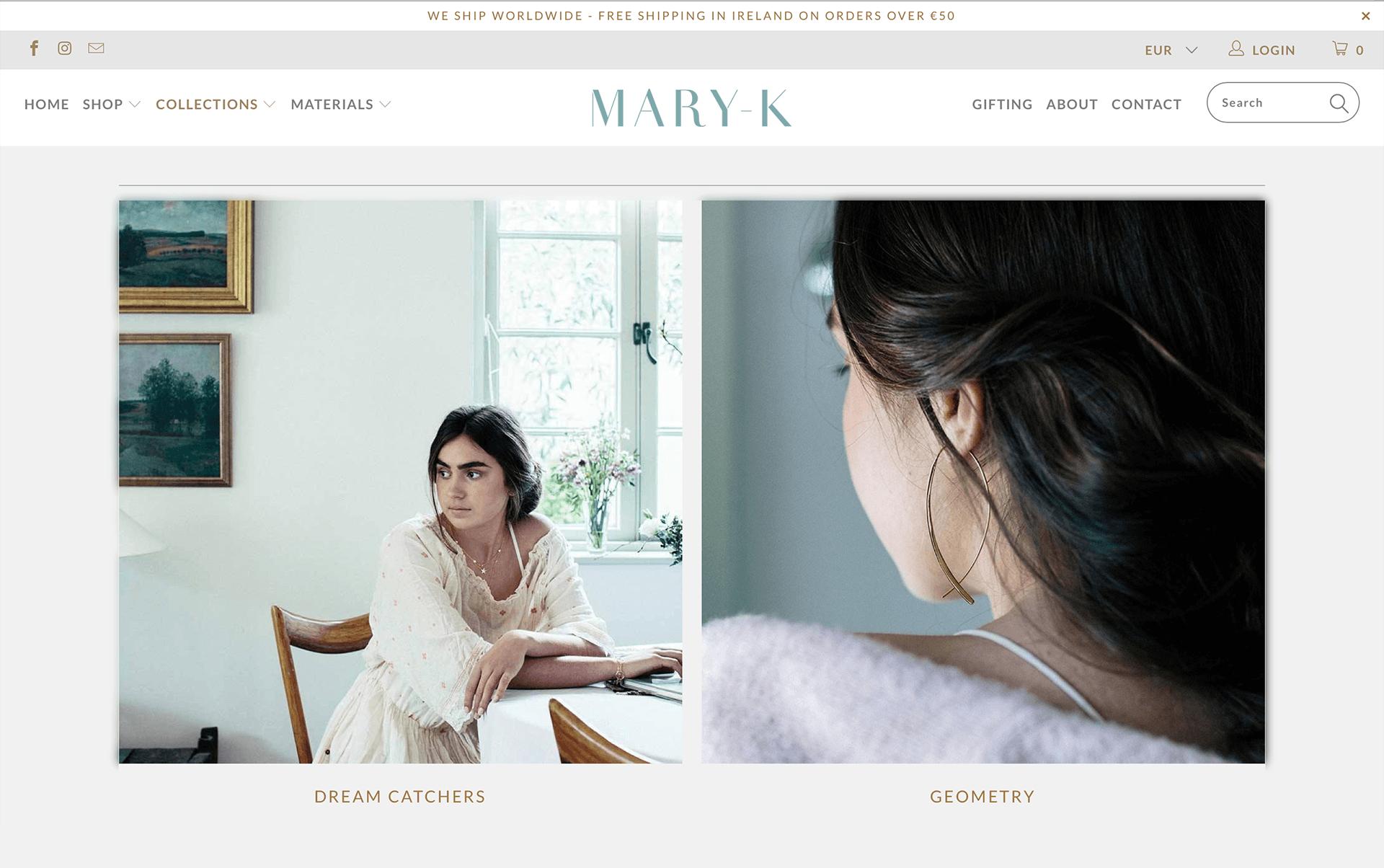mary3